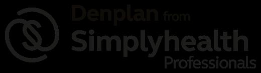 denplan-logo